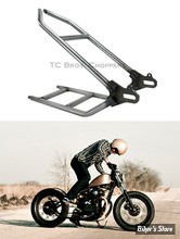 KIT RIGIDE A SOUDER - TC BROS CHOPPERS - Yamaha XS650 - Weld On Hardtail Frame