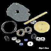 Kit recontruction SS Super E - BODY KIT