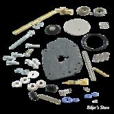 Kit recontruction SS Super G - MASTER KIT - 11-2924