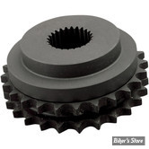 ECLATE I - PIECE N° 23 - KIT PIGNON DE COMPENSATION - 40296-06A - BDL LIGHT WEIGHT COMPENSATOR SPROCKET - BDL - CS-34A