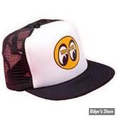 CASQUETTE - MOON - MOON HATS - ORIGINAL