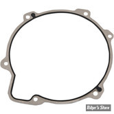 ECLATE I - PIECE N° 18 - JOINT DE CARTER INTERNE - OEM 25700455 - MILWAUKEE EIGHT - GENUINE JAMES GASKETS