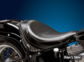 SELLE LE PERA - SILHOUETTE - SOFTAIL 00/17 - LISSE - LX-860