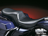 SELLE LE PERA - DAYTONA 2 UP - ROAD KING 97/01 - LISSE