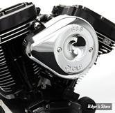Casque DMD - Vintage - Icaro - 5 - L