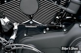 TIGE DE SELECTEUR JOKER MACHINE - TOURING / SOFTAIL 86UP - STOLKER - NOIR