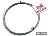 BARNETT / Ame de cable de tirage - Barnett - 1 mètre