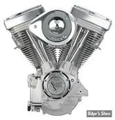 EVO - V80 - MOTEUR S&S 1340CC - ALU - COMPLET