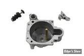 Carburateur S&S super B - Pompe de reprise Bendix - Simple cable - 65-230