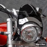 ECLATE A - PIECE N° 51 - Rondelle frein - 33126-94 - Pour vis de demarreur - LA piéce -