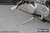 BEQUILLE CUSTOM - TC BROS. CHOPPERS - A souder