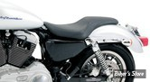 """SELLE MUSTANG - TRIPPER - FASTBACK - SPORTSTER 04UP - 12"""" X 6"""""""
