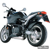 SILENCIEUX - BUELL S3/XI 99/02 / M2/S1 1998 - SUPERTRAPP