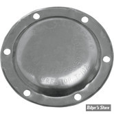 4 / EXT - EMBOUT SUPERTRAPP - CLOSED - Inox - 406-3046