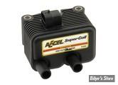 BOBINE - OEM 31655-99 - Accel Super Coil
