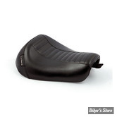 SELLE LE PERA BARE BONES - DADDY O - SPORTSTER 10UP - TUCK N' ROLL
