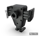 SILENCIEUX VANCE & HINES - VICTORY 10UP - HIGH OUTPUT - CHROME