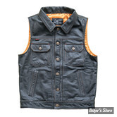 "AUTOCOLLANT / DECAL - LETHAL THREAT - LT BUTTERFLY SHEET DECAL - TAILLE : 12"" X 12"" ( 30.50 CM X 30.50 CM )"