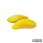 "AUTOCOLLANT / DECAL - LETHAL THREAT - LT BLUE JET SKIER DECAL - TAILLE : 6"" X 8"" (15.25 CM X 20.30 CM )"
