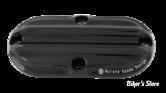 ECLATE I - PIECE N° 29 - TRAPPE D INSPECTION - BIG TWIN 65/06 - ROLAND SANDS DESIGN - NOIR ANODISE