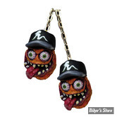 DECO A SUSPENDRE - LETHAL THREAT - LT - DANGLER MONSTER TRUCKER