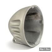 5 3/4 - Cuvelage de phare EMD Esteves Motorcycles Design - Vitamin A - Finition : Brut