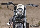 - TETE DE FOURCHE - SPORTSTER 48 - RICK'S MOTORCYCLES - DIRT TRACK - A PEINDRE