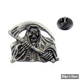 PIN'S - REAPER FRONT