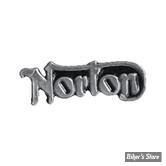 PIN'S - NORTON MOTORCYCLE