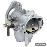 Carburateur Zenith/Bendix - 38mm