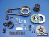 Kit transmission primaire interne - FL 70/84 & FX 71/84