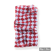 CASQUE CONVERTIBLE - SHARK - HELMET - EVOLINE SERIES 3 - COULEUR : BLACK GLOSS - TAILLE  5 / XL
