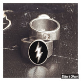 CASQUE INTEGRAL - SHARK - HELMET - SPEED-R BLANK - COULEUR : BLACK MAT - TAILLE 3 / M
