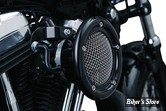 KIT FILTRE A AIR KURYAKYN - BT93/99 - VELOCIRAPTOR - NOIR - 9878