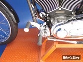 Kit Jockey Shift - COMMANDE SUICIDE - Softail 86/99