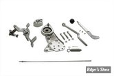 ECLATE IE - PIECE N° 00 - KIT JOCKEY SHIFT - BIGTWIN 52/78 - RATCHET