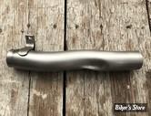 CABOCHON DE CLIGNO BULLET / CLIGNO BULLET - CABOCHON de Remplacement : Couleur : Orange