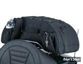 - SAC DE TOUR PACK - SAC KURYAKYN - Momentum Hitchhiker Trunk Rack Bag - 5281