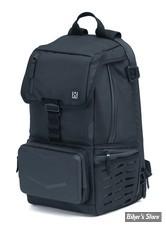 - SAC DE SELLE ET/OU DE SISSY BAR -  KURYAKYN - XKursion® XB Dispatch Backpack - 30 litres - 5292