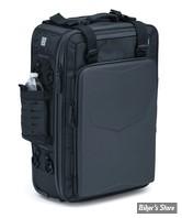 - SAC DE SELLE ET/OU DE SISSY BAR -  KURYAKYN - XKursion® XW Arsenal Bag - 45 litres - 5296