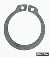 ECLATE N - PIECE N° 14 - CIRCLIP POUR AXE DE COLONNE - OEM 45611-86 - LA PIECE