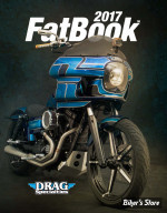 CATALOGUE DRAG SPECIALTIES 2017 - En Ligne