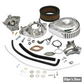CARBURATEUR S&S SUPER G - COMPLET - TWIN CAM 88 99/06