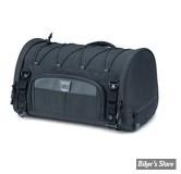 - SAC Kuryakyn - Momentum Rambler Roll Bag - 21 litres - 5213