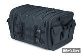 - SAC DE SELLE ET/OU DE SISSY BAR - KURYAKYN - Momentum Drifter Bag - 42 litres - 5283