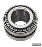 ECLATE J - PIECE N° 13 - ROULEMENT- OEM 24729-52 - SPORTSTER 52/76 -