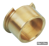 ECLATE I - PIECE N° 02 - BAGUE D'ARBRE A CAMES - BIG TWIN 36/57 - OEM 25597-36 - TAILLE : + 0.000 - JIMS