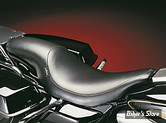 SELLE LE PERA - SILHOUETTE - STREET GLIDE 06/07 - LISSE