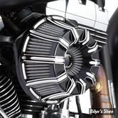 - FILTRE A AIR - ARLEN NESS - XL88UP - INVERTED - 10-GAUGE - NOIR - 18-945