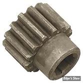 ECLATE N - PIECE N° 02B - Pignon de generatice 13 dents - OEM 31070-58